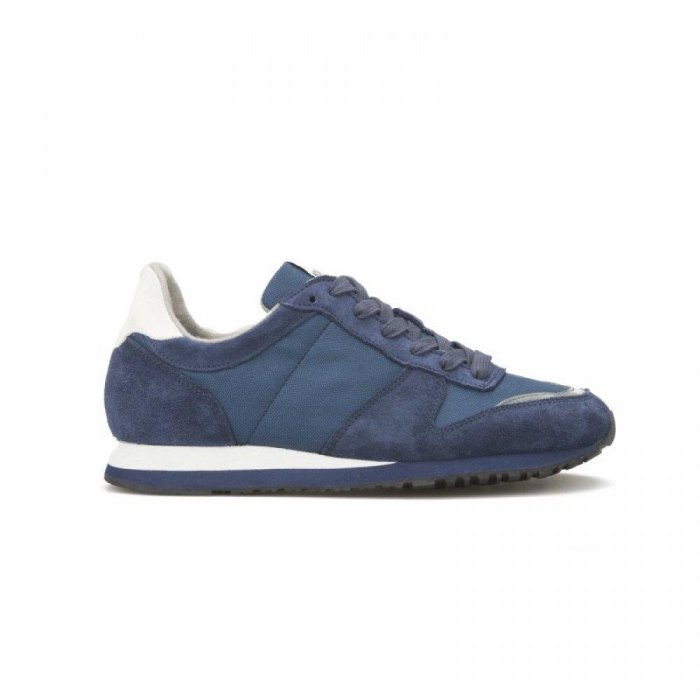 Novesta Marathon All navy
