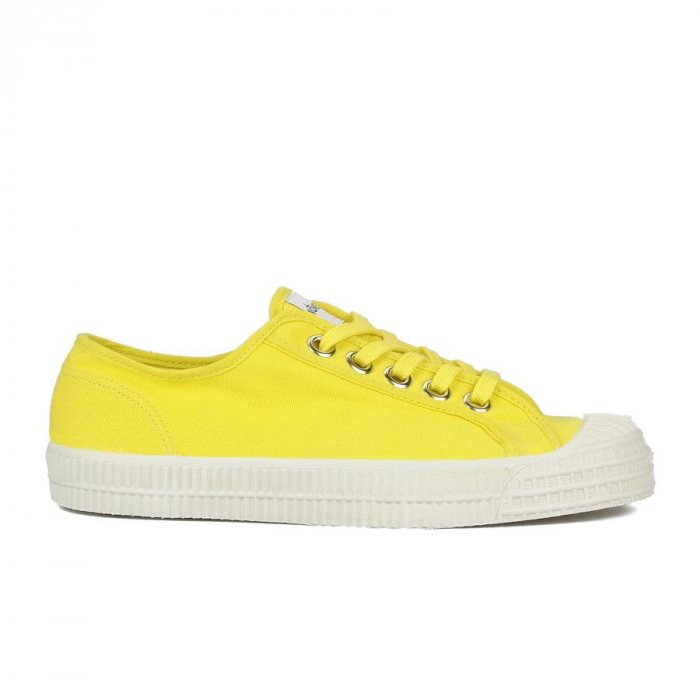Novesta STAR MASTER 68 YELLOW